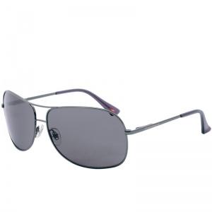 Lucius anti-reflex sunglasses