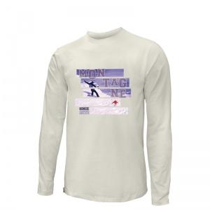 Adrenaline Man T-Shirt