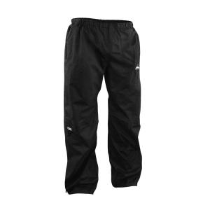 Pantalón de hombre Nanoshell