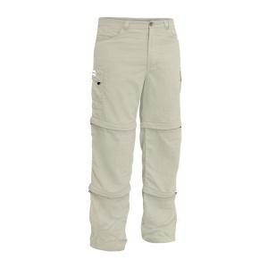 Pantalón desmontable de hombre Ranquel