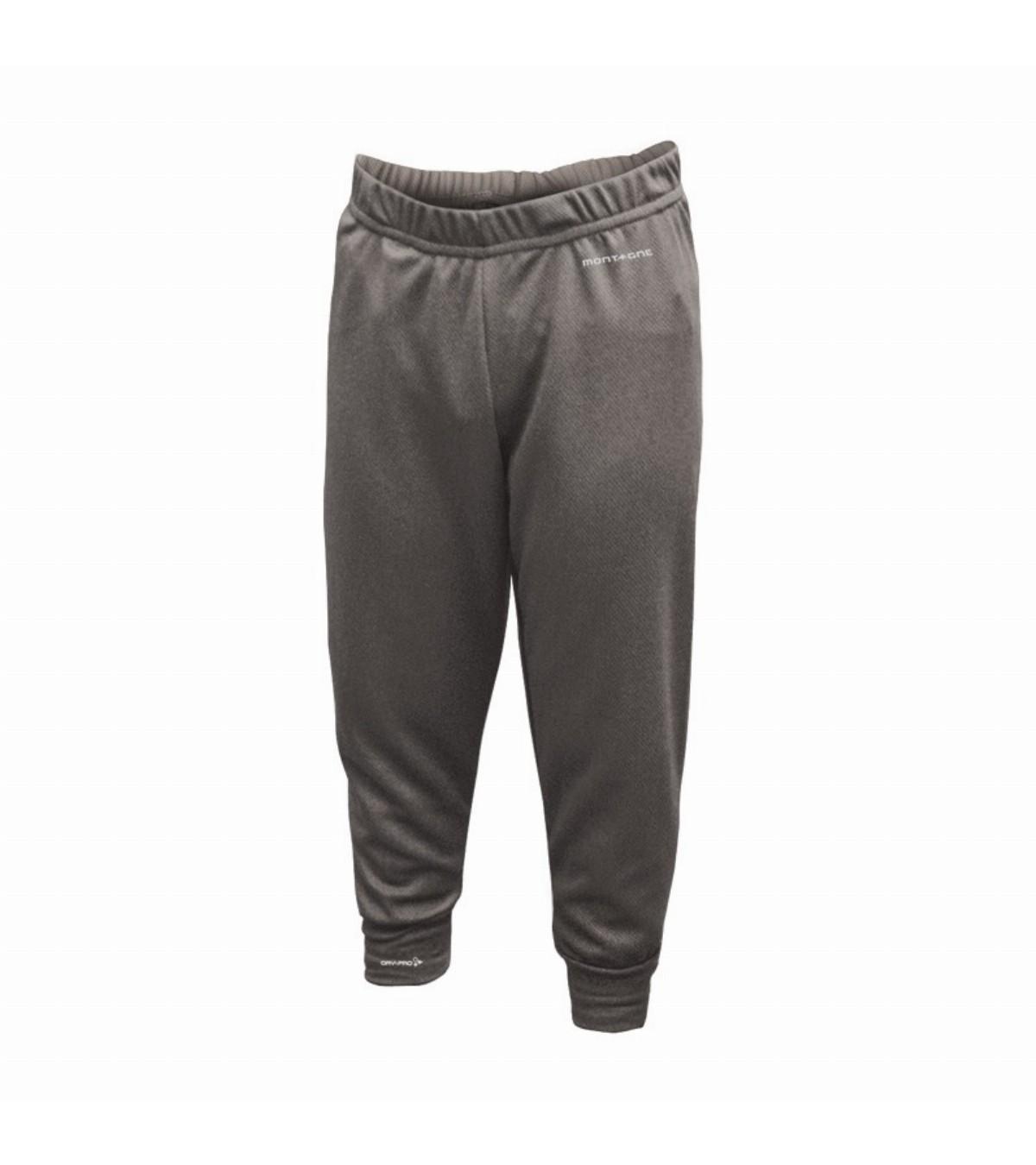 Pantalón térmico de niños Rudy - Pantalón térmico de niños Rudy ff241661379ec