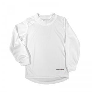 Camiseta Termica de niños Yoco