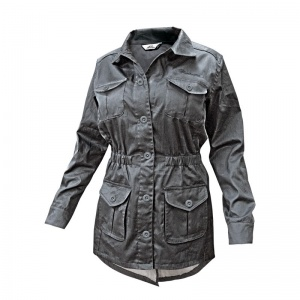 Kimey woman jacket