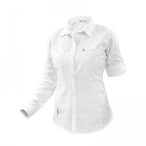 Woman shirt quick drying Daphne M / L