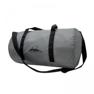 Mahuen Travel Bag 30lts.