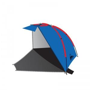 Abside Borneo beach Tent 9.5