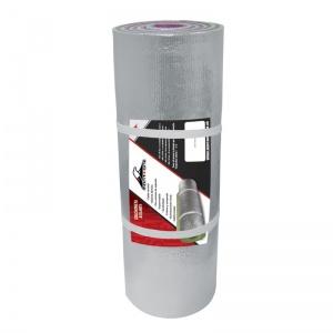Aluminium Lock Insulator