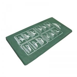 Lying Gym mat
