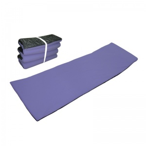 Flex Foldable Mattress