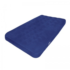 PVC Air Bed 2 places New