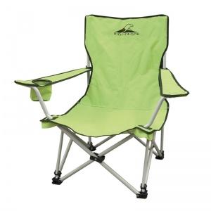 Montagne sillas silla sillon directos sillones camping - Silla camping plegable ...