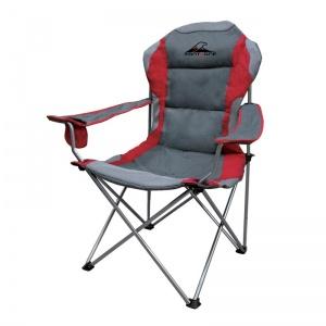 New Ayrton armchair