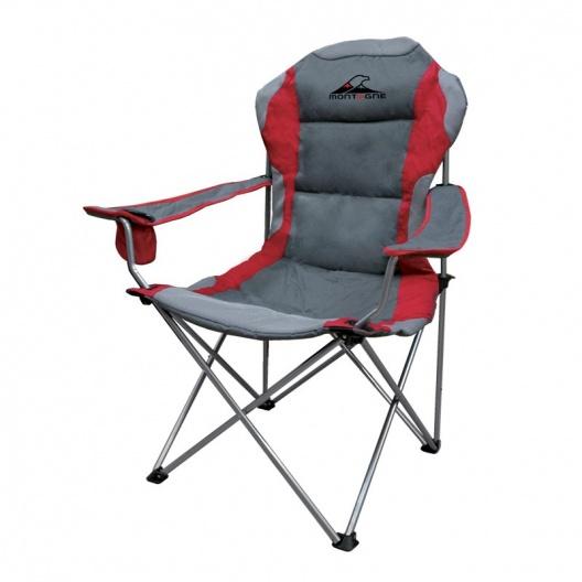 Montagne sillones sillon plegable plegables sillas silla sillon plegable de camping - Sillas de camping plegables ...