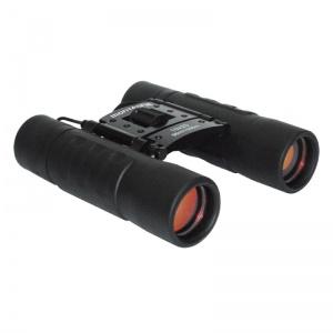 Binoculares de camping MTG 10x25
