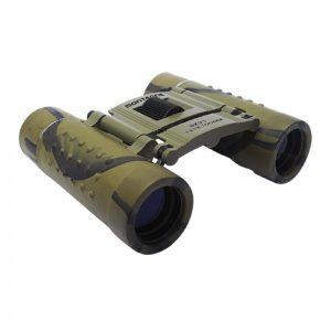 Binoculares de camping MTG 8x21