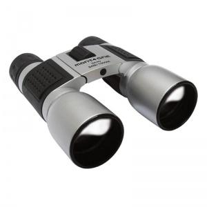 Binoculares de camping MTG 8x40