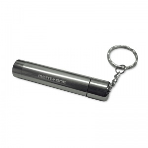 AL3L Keychain Flashlight New
