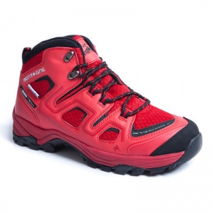 Pissis man shoes