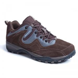 Montagne man shoes VISON