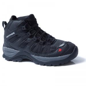 Women Boots Montagne BELL