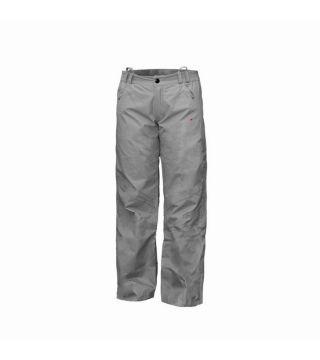 Pantalon de niños Wolf Tec Kids