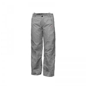 Pantalon de niños Wolf Tec