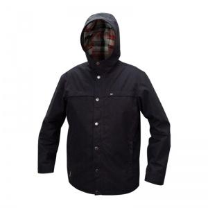 Madox man jacket