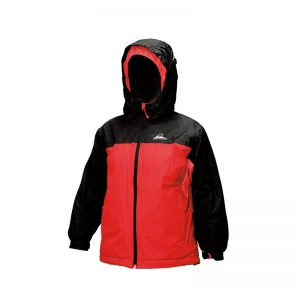 Kiddie kids Jacket (t. 2)