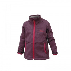 Children jacket Nuvi teens