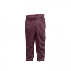 Maitena kids pants