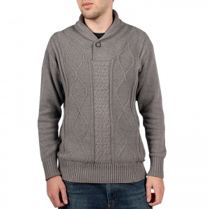 Berlin man Sweater
