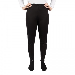 Medea woman thermic pants