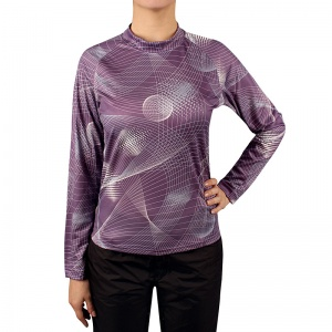 Ziu woman Thermal T-shirt