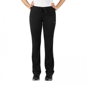 Atlantic woman Pants