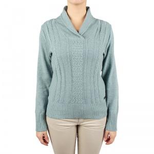 Juana woman sweater