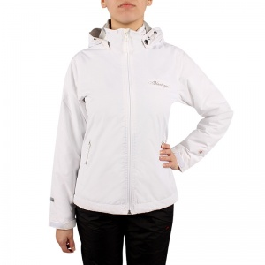 Jackie woman jacket