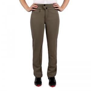 Pantalón elastizado mujer Naomi