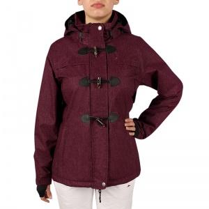 Chelsea Jacket Women