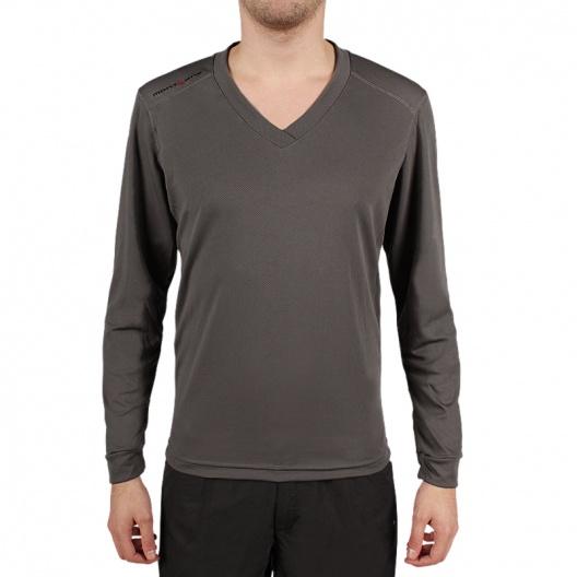 Jordan V man thermic t-shirt