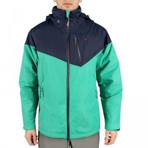 Andrew Pro man Jacket