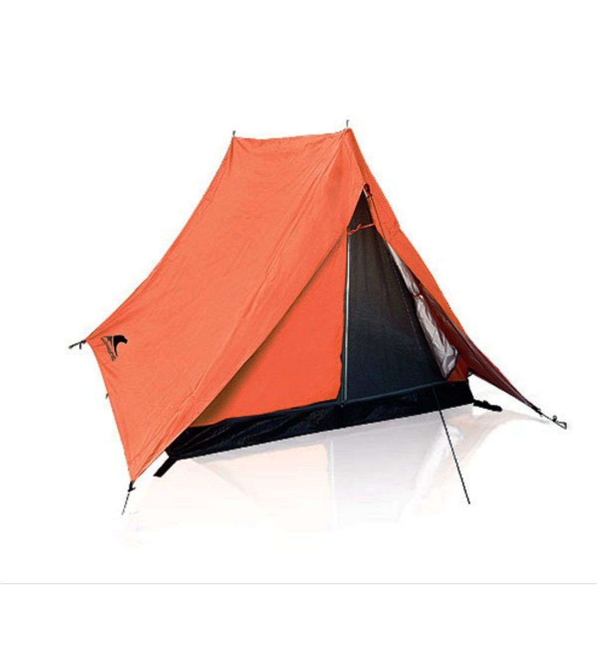 Carpa canadiense Ecology 3/4 personas - Carpa canadiense Ecology 3/4 P