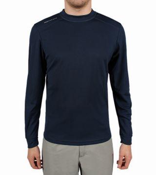 Camiseta térmica de hombre Jordan