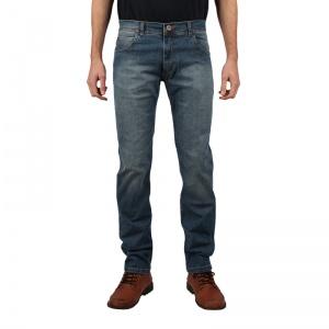 Pantalón de hombre Denim Slim