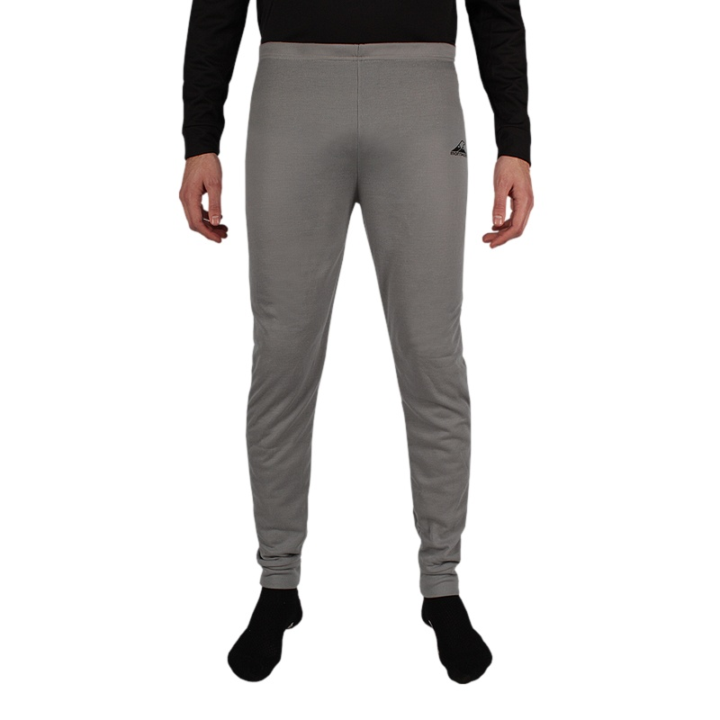 interno pantalones