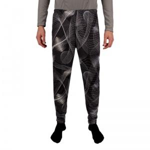 Pantalón térmico de hombre Thor
