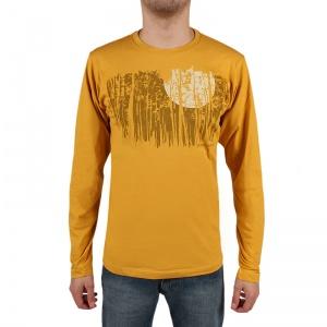 Moonlight Man shirt