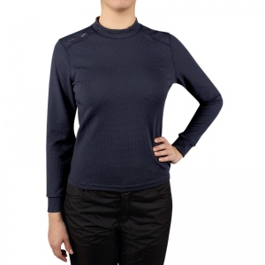 Tamar woman T-shirt Thermic
