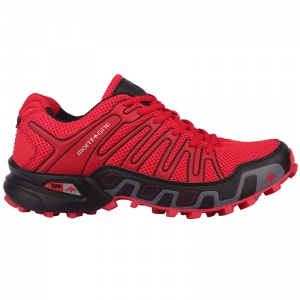 Zapatillas de hombre Makalu