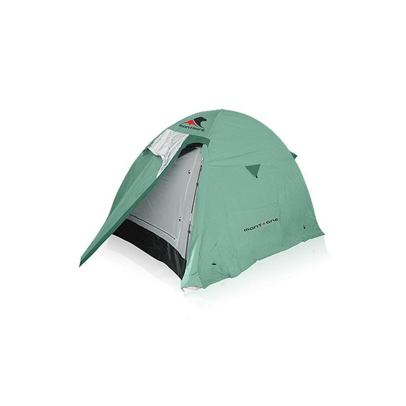 sc 1 st  Montagne Outdoors & Igloo Tent Light 140 2P