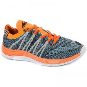 Zapatillas de mujer de running Helens